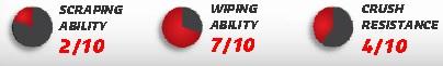 jet-print-030-ratings.jpg
