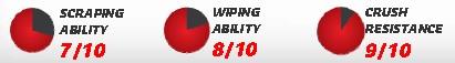 marathon-graphic-inlay-020-ratings.jpg