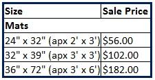 mat-a-dor-pricing-table.jpg