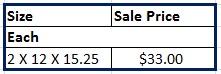 mud-chucker-229-pricing-table.jpg