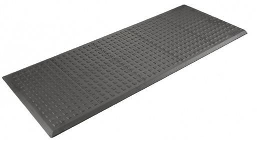 rejuvenator-squared-modular-runner-502-r-image4.jpg