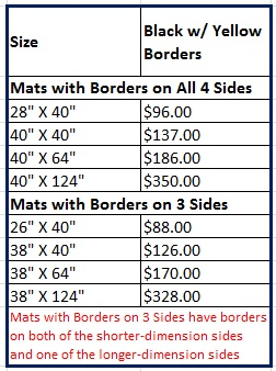 safewalk-colored-borders-630-pricing-table3.jpg