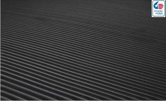 standard-corrugated-vinyl-381-image3.jpg