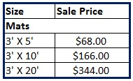 workrite-474-pricing-table.jpg