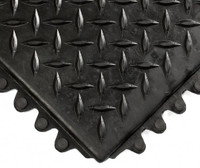 Modular Diamond-Plate 470