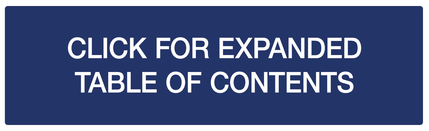 Button_expandedTOC_darkblue