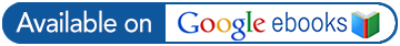 google-buy.png
