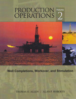 Production Operations, Volume 2, 5th Edition