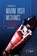 Fundamentals of Marine Riser Mechanics, 2e