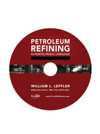 Petroleum Refining in Nontechnical Language, Video Series: DVD 3: Chemistry of Petroleum