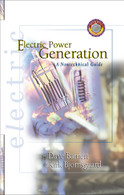 Electric Power Generation: A Nontechnical Guide