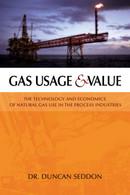 Gas Usage & Value