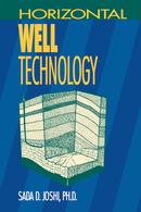 Horizontal Well Technology