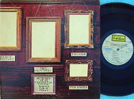 EMERSON LAKE & PALMER  -  PICTURES AT AN EXHIBITION  (G157929/LP)