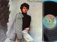 BUCKLEY,TIM  -  TIM BUCKLEY  (G168643/LP)