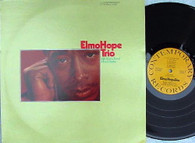 ELMO HOPE TRIO  -  ELMO HOPE TRIO  (G168713/LP)