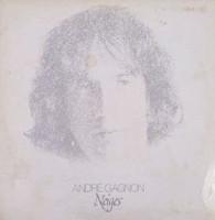 GAGNON,ANDRE  -  NEIGES  (G74695/LP)