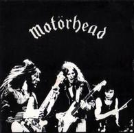 MOTORHEAD  -   Motorhead/ City kids (G76225/7s)