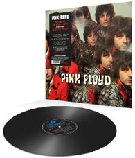 PINK FLOYD - THE PIPER AT THE GATES OF DAWN    (LP5471/LP)