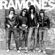 RAMONES  - RAMONES (40TH ANNIVERSARY EDITION)    (CD25203 /CD)