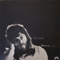 CADD/BRIAN - BRIAN CADD (1972 DEBUT ALBUM)    (CD25598/CD)