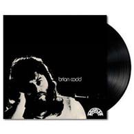 CADD/BRIAN - BRIAN CADD (DEBUT / VINYL LP)    (LP5521/LP)