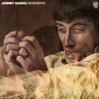 HARRIS/JOHNNY - MOVEMENTS    (LP5514/LP)