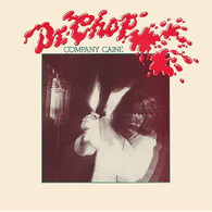 COMPANY CAINE - DR. CHOP    (CD25552/CD)
