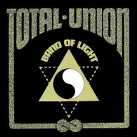 BAND OF LIGHT - TOTAL UNION    (CD10804/CD)