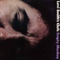 LEVI SMITH'S CLEFS - EMPTY MONKEY    (CD21736/CD)