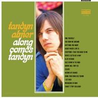 ALMER/TANDYN - ALONG COMES TANDYN    (CD24266/CD)