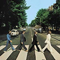 BEATLES - ABBEY ROAD (LIMITED EDITION 50TH ANNIVERSARY 3CD + BLU RAY SUPER DELUX BOXSET)    (CD25793/CD)