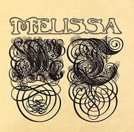 MELISSA - MIDNIGHT TRAMPOLINE    (LP5550/LP)