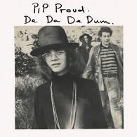 PROUD/PIP - DE DA DE DUM    (LP5552/LP)