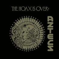 THORPE/BILLY & AZTECS - THE HOAX IS OVER (EXPANDED EDITION 2CD)    (CD25808/CD)