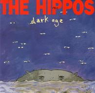 HIPPOS  -   Dark age/ Rodent operative (G81255/7s)