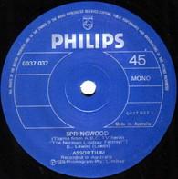 ASSORTIUM  -   Springwood/ Oxford bags (G8230/7s)