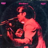 FELICAINO,JOSE  -  ALIVE ALIVE-O!  (G58641/LP)