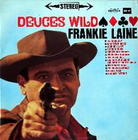 LAINE,FRANKIE  -  DEUCES WILD  (G69774/LP)