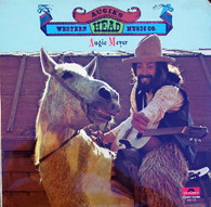 MEYER,AUGIE  -  AUGIE'S WESTERN HEAD MUSIC CO.  (71720/LP)