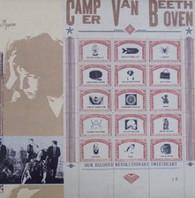 CAMPER VAN BEETHOVEN  -  OUR BELOVED REVOLUTIONARY SWEETHEART  (G75631/LP)