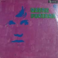 FONTANA,WAYNE  -  WAYNE FONTANA  (G75753/LP)