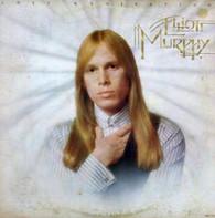 MURPHY,ELLIOTT  -  LOST GENERATION  (G75837/LP)