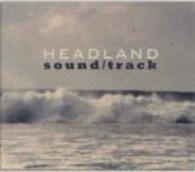 SOUNDTRACK - HEADLAND    (LP5384/LP)