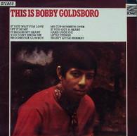 GOLDSBORO,BOBBY  -  THIS IS BOBBY GOLDSBORO  (G771128/LP)