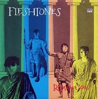 FLESHTONES  -  ROMAN GODS  (G79800/LP)