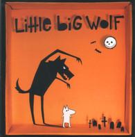 LITTLE BIG WOLF - LITTLE BIG WOLF    (CD24304/CD)
