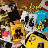 SUNNYBOYS - OUR BEST OF    (CD24369/CD)