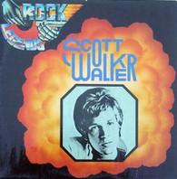 WALKER,SCOTT  -  ROCK LEGEND  (G83885/LP)