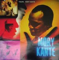 KANTE,MORY  -  TOUMA  (G871228/LP)